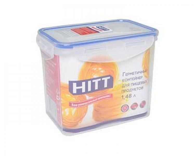 Посуда SQUALITY: еще больше кулинарных возможностей!