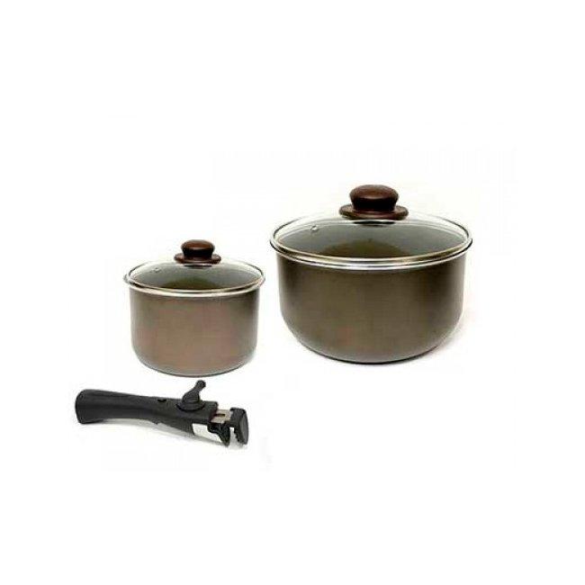 Разделочная доска 45,7х33х0,6 см 700 NS Epicurean цвет натуральный