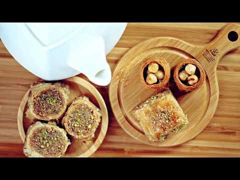 Крышка стеклянная 28 см Fissler серия Premium