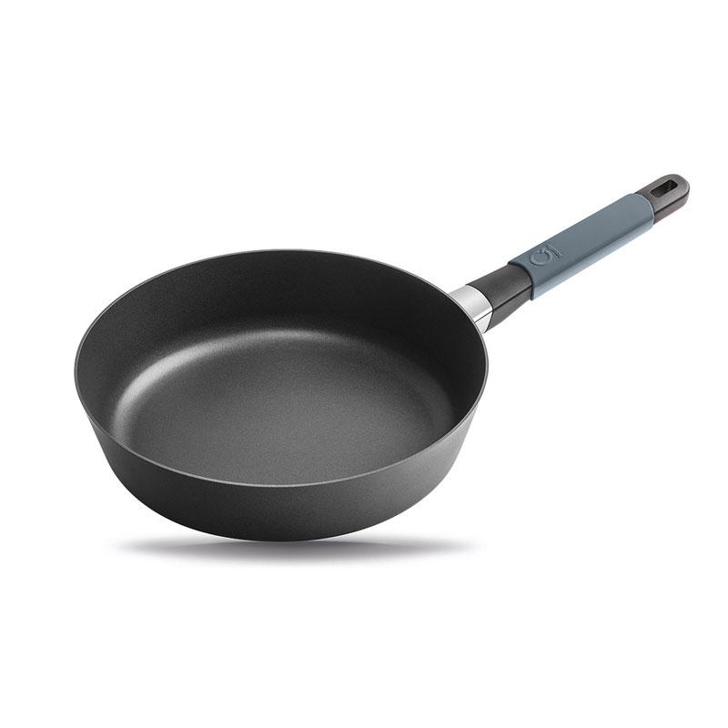 Набор посуды Гималайские цветы Churchill от КСО в коробке 12 предметов